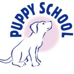puppy training Repton