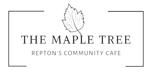 The Maple Tree Cafe